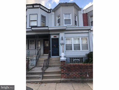4440 N 7TH Street, Philadelphia, PA 19140 - MLS#: 1009921066