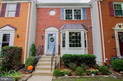 6620 Sky Blue Court, Alexandria, VA 22315 - MLS#: 1009921096