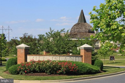 3030 Mill Island Parkway UNIT 402, Frederick, MD 21701 - MLS#: 1009921108