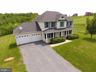 30 Castle Court, Linden, VA 22642 - MLS#: 1009921158
