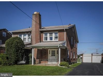 1014 Bon Air Road, Havertown, PA 19083 - MLS#: 1009921180