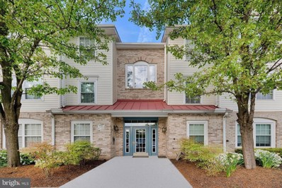 1704 Rich Way UNIT 1C, Forest Hill, MD 21050 - #: 1009921234
