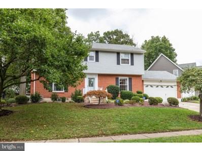 1103 Windon Drive, Wilmington, DE 19803 - MLS#: 1009921264