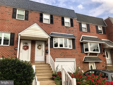 4711 Saint Denis Drive, Philadelphia, PA 19114 - MLS#: 1009921270