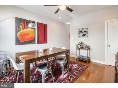 1133 S Dorrance Street, Philadelphia, PA 19146 - #: 1009921332