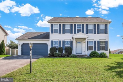 1300 Saddleback Road, York, PA 17408 - MLS#: 1009921412
