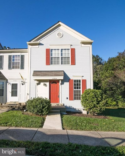 12304 Granada Way, Woodbridge, VA 22192 - MLS#: 1009921430