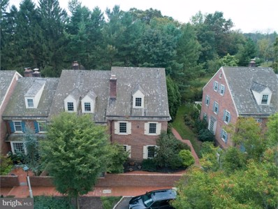 200 Willowmere Lane, Ambler, PA 19002 - #: 1009921502
