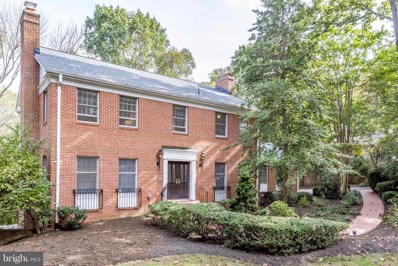 1423 Aldenham Lane, Reston, VA 20190 - MLS#: 1009921524