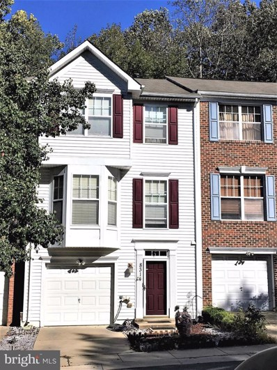 8314 Knighthood Place, White Plains, MD 20695 - MLS#: 1009921566