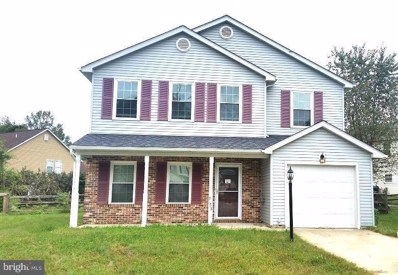 3158 Guildcrest Ct., Waldorf, MD 20602 - #: 1009921582