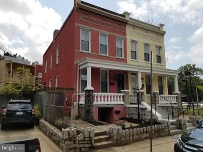 1415 G Street SE, Washington, DC 20003 - MLS#: 1009921588
