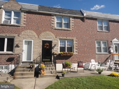 295 N Bishop Avenue, Clifton Heights, PA 19018 - #: 1009921700