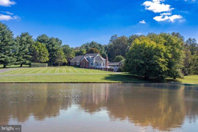 10431 New Ascot Drive, Great Falls, VA 22066 - #: 1009921722