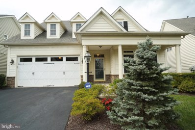 20726 Crescent Pointe Place, Ashburn, VA 20147 - #: 1009921724
