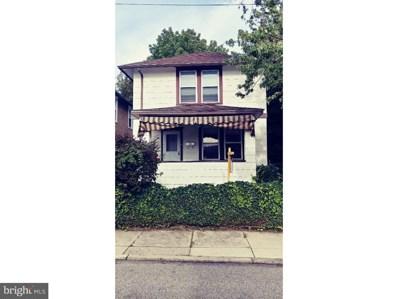 17 N Penn Street, Clifton Heights, PA 19018 - #: 1009921728
