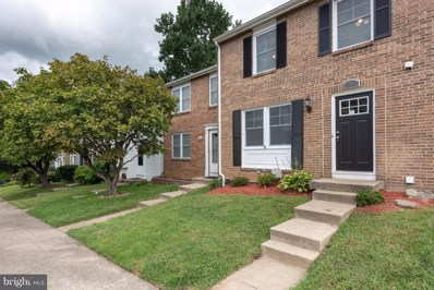13592 Bentley Circle, Woodbridge, VA 22192 - #: 1009921754