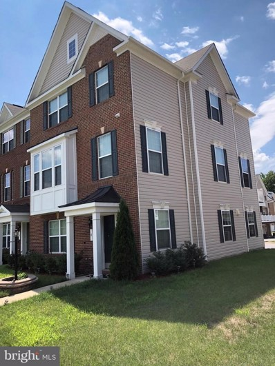 8 Cindy Lane, Capitol Heights, MD 20743 - #: 1009921790