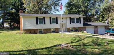 951 Pat Lane, Huntingtown, MD 20639 - #: 1009921794