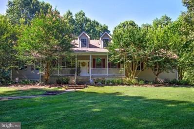 8285 Abc Farm Place, Pomfret, MD 20675 - MLS#: 1009921796