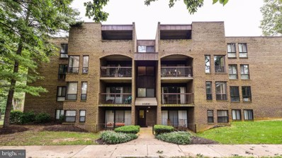 11200 Chestnut Grove Square UNIT 204, Reston, VA 20190 - MLS#: 1009921816