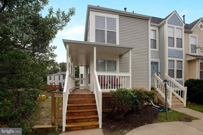 3401 Londonleaf Lane, Laurel, MD 20724 - MLS#: 1009921830