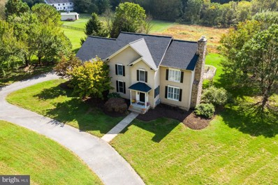 12100 Gores Mill Road, Reisterstown, MD 21136 - #: 1009921866