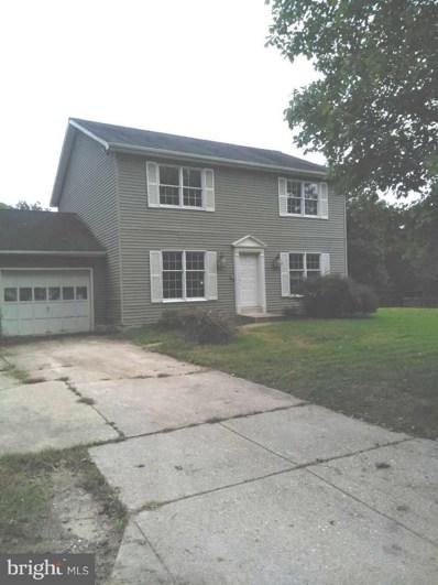 7921 Denton Drive, Clinton, MD 20735 - #: 1009921964
