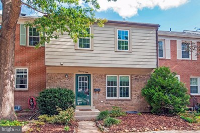 548 Monet Drive, Rockville, MD 20850 - #: 1009921982