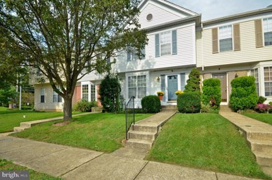 6 Kimberlys Court, Baltimore, MD 21244 - #: 1009924740