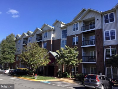 1581 Spring Gate Drive UNIT 5108, Mclean, VA 22102 - #: 1009924832