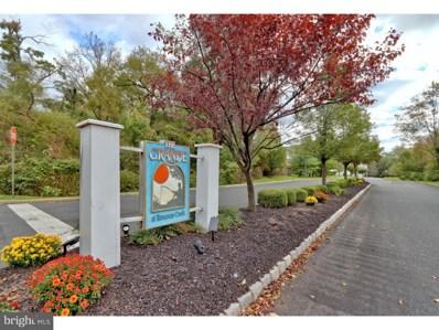 425 Dorchester Drive, Delran Twp, NJ 08075 - MLS#: 1009925028