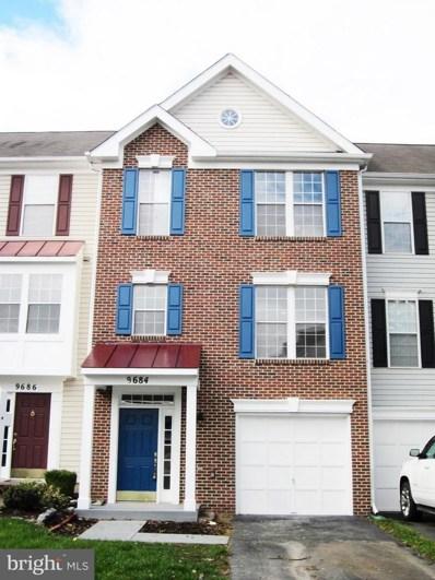 9684 Bedder Stone Place, Bristow, VA 20136 - #: 1009925046