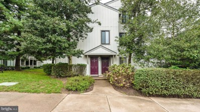 2281 Hunters Run Drive UNIT 2281, Reston, VA 20191 - MLS#: 1009925080