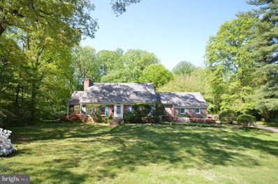 3243 Valley Lane, Falls Church, VA 22044 - MLS#: 1009925082