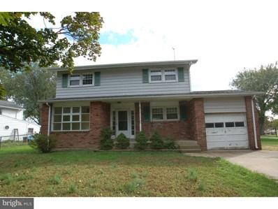 204 Forsythia Drive, Newark, DE 19711 - MLS#: 1009925094