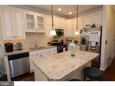 47 Bowman Drive, Feasterville Trevose, PA 19053 - MLS#: 1009925130