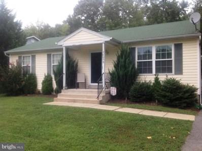 26098 Hills Drive, Mechanicsville, MD 20659 - #: 1009925214
