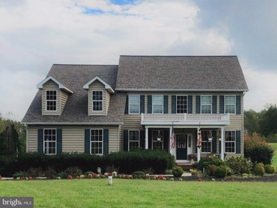 14055 Leah Clark Place, Charlotte Hall, MD 20622 - #: 1009925276