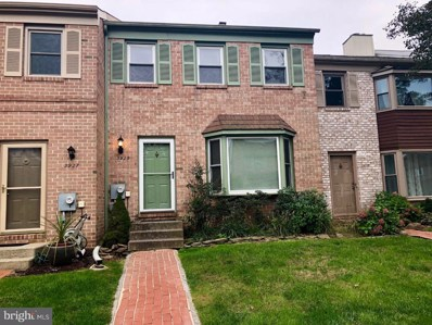 3925 Gatehouse Lane, Skippack, PA 19474 - MLS#: 1009925288