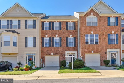 2616 Open Meadow Court, Odenton, MD 21113 - MLS#: 1009925364