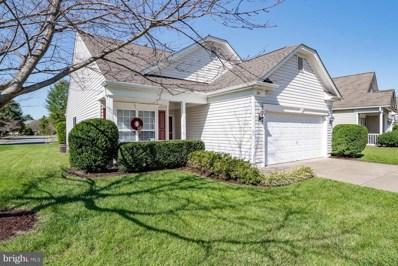283 Bridgewater Circle, Fredericksburg, VA 22406 - MLS#: 1009925382