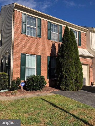 310 Timberbrook Court, Odenton, MD 21113 - MLS#: 1009925448