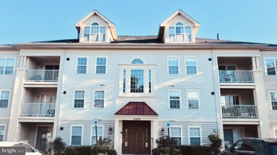 11804 Eton Manor Drive UNIT 304, Germantown, MD 20876 - #: 1009925474