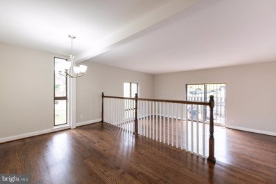 3169 Apple Road NE UNIT 6, Washington, DC 20018 - #: 1009925514
