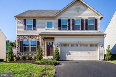 33 Bayside Drive, Fredericksburg, VA 22405 - MLS#: 1009925538
