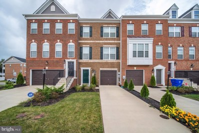 5347 Tweeddale Place, White Plains, MD 20695 - MLS#: 1009925540