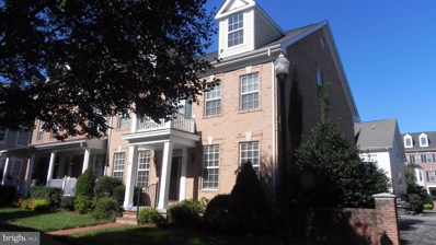 805 Monument Square, Woodbridge, VA 22191 - MLS#: 1009925700