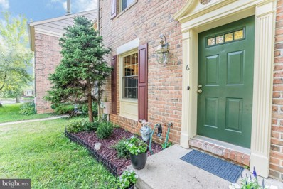 6 The Strand, Sparks, MD 21152 - #: 1009925714