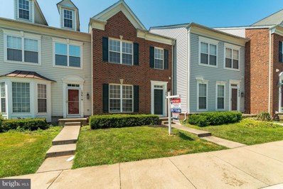19618 Musser Court, Germantown, MD 20874 - MLS#: 1009925730